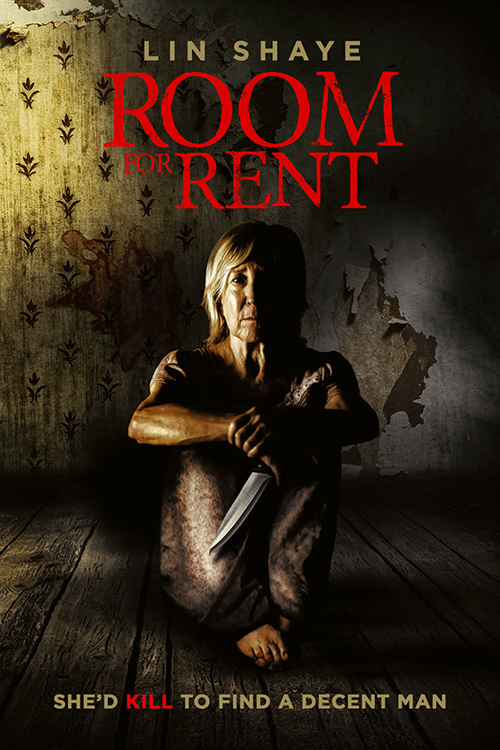 Room-For-Rent-Poster