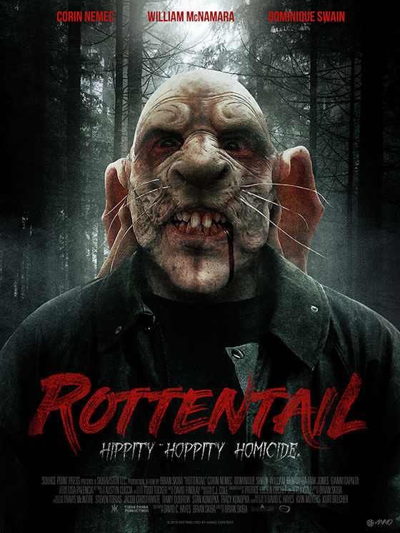 Rottentail_Theatrical-2