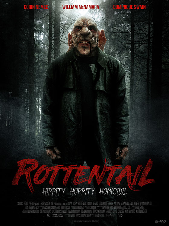 Rottentail_Theatrical