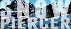 SNOWPIERCER_EXTINCTION-logo