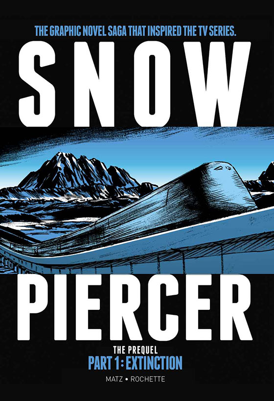 SNOWPIERCER_EXTINCTION_COVER_v1