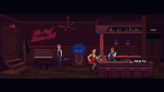 The-Red-Strings-Club-Screen-1