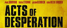 acts-desperation-poster-logo