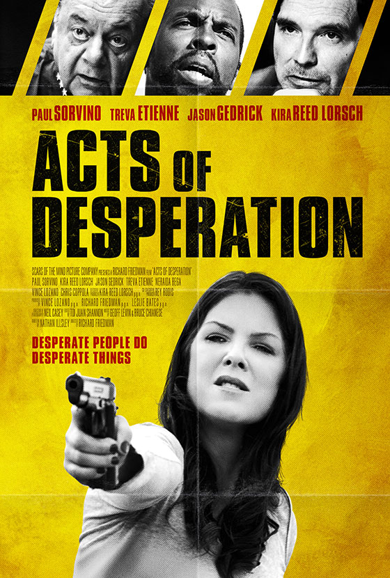 acts-desperation-poster