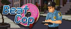 beat-cop-logo