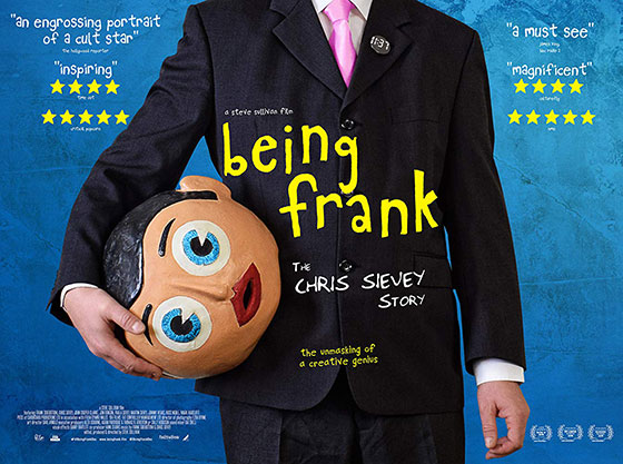 being-frank-poster