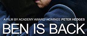 ben-back-poster-logo