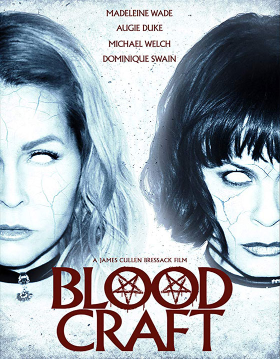 blood-craft-poster