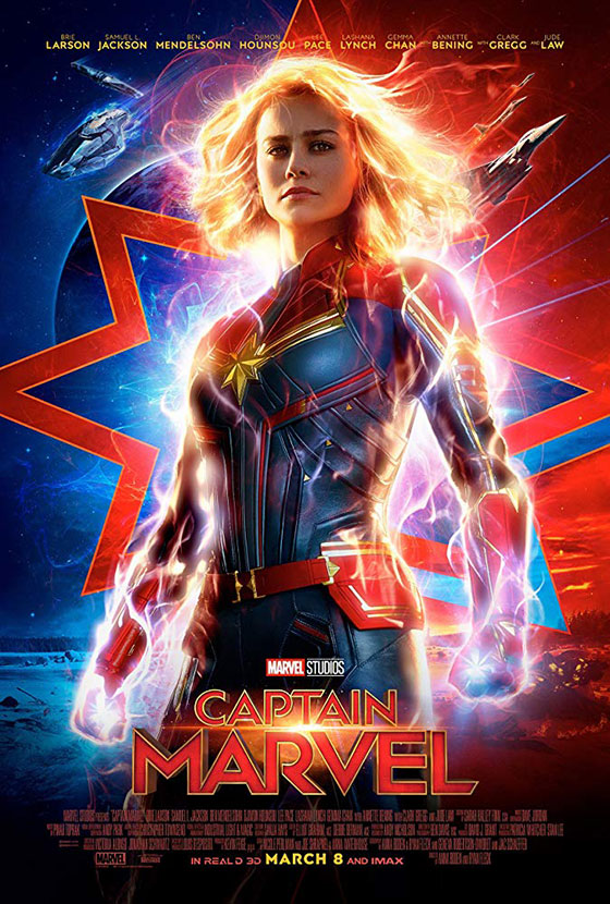 capt-marvel-uk-poster