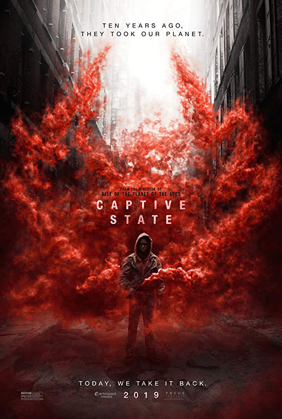 captive-state-poster