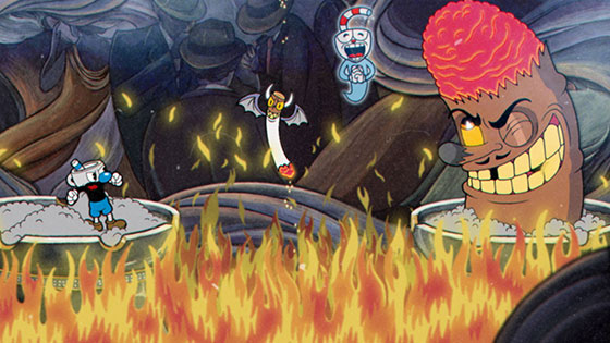 cuphead-screen-4