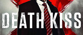 death-kiss-uk-dvd-logo