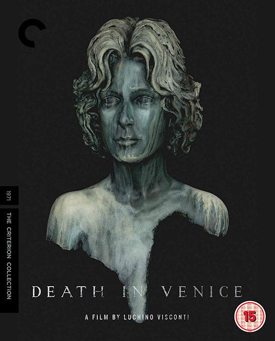 death-venice-blu-cover