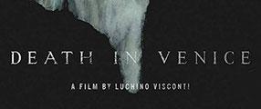 death-venice-blu-logo