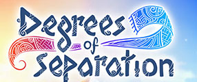 degrees-separation-logo