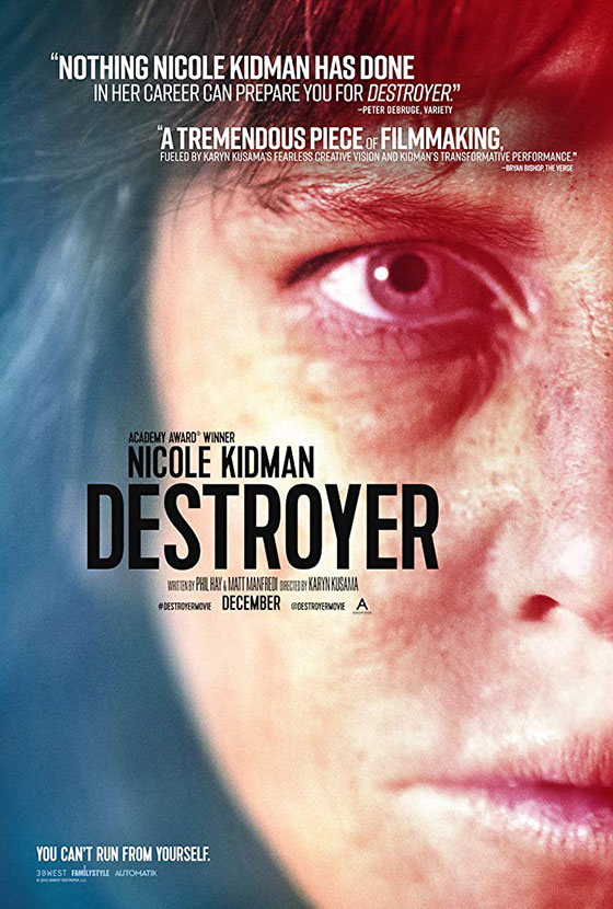 destroyer-poster