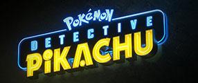 detective-pikachu-movie-logo