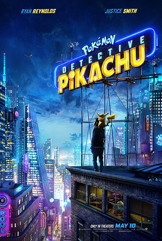 detective-pikachu-poster