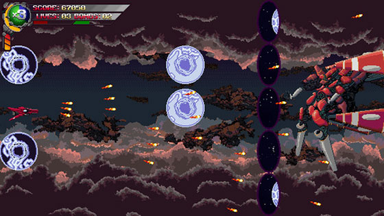 devil-engine-screen
