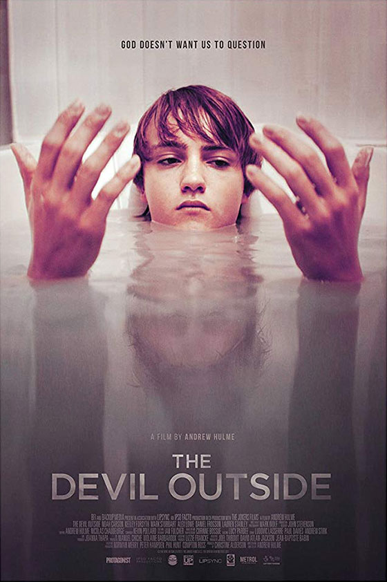 devil-outside-poster