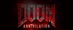 doom-annihilation-logo