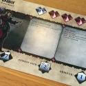 dungeon-saga-4