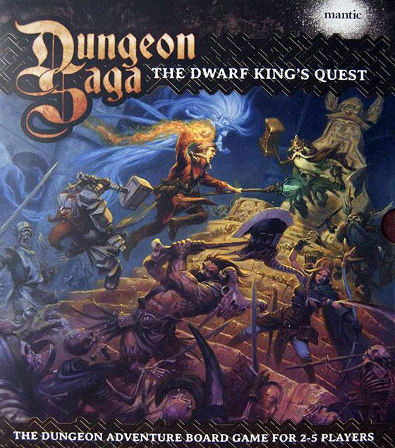dungeon-saga-dwarf-box