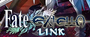 fate-extella-link-switch-logo