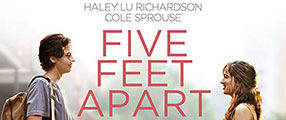 five-feet-apart-poster-logo