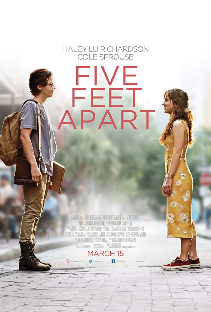 five-feet-apart-poster
