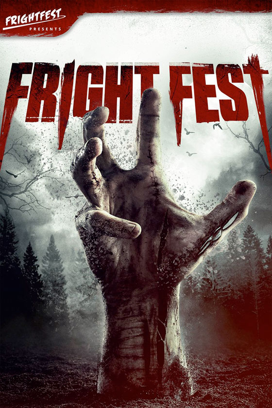 fright-fest-vod