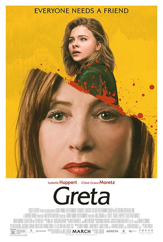 greta-poster