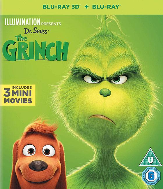 grinch-blu-cover