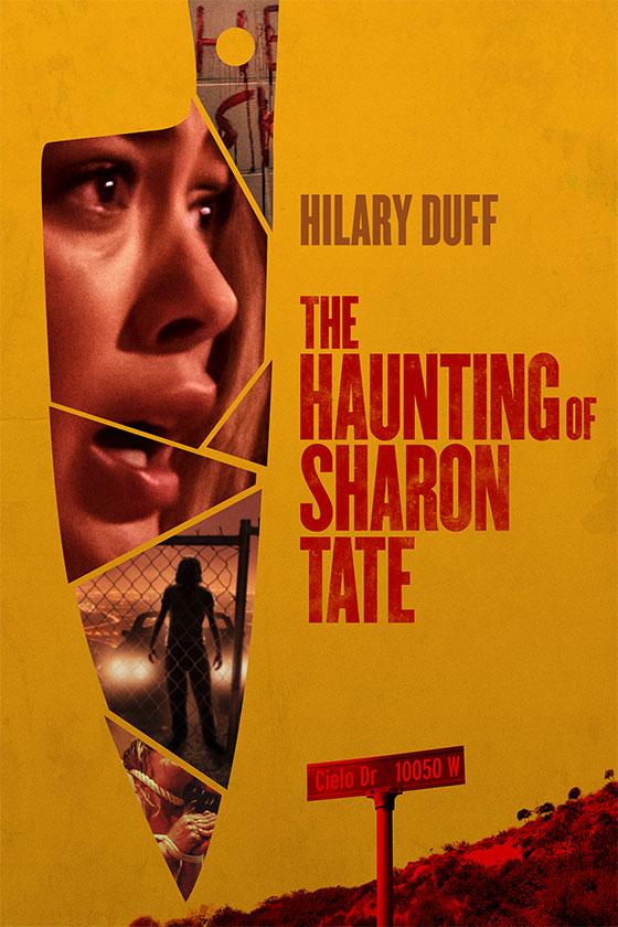 haunting-sharon-tate-poster