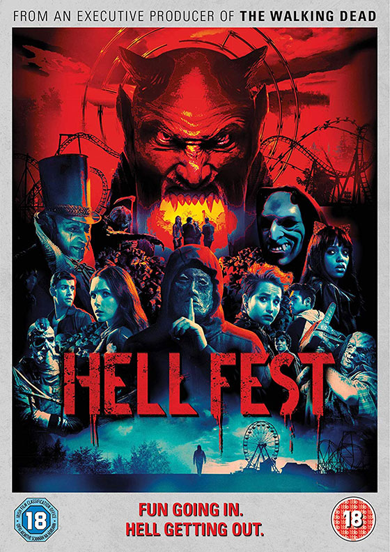 hell-fest-dvd-cover