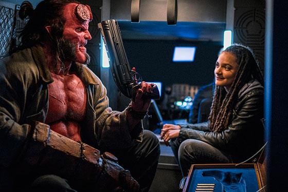 hellboy-2019-image-1