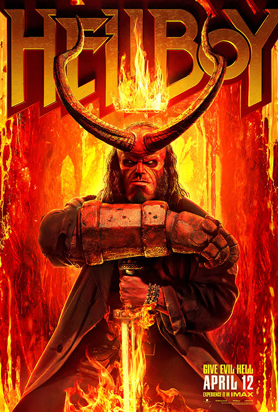 hellboy-2019-poster-2