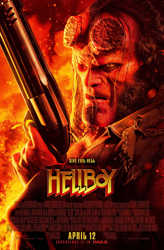 hellboy-2019-poster-3