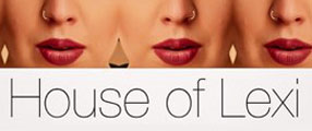 house-of-lexi-poster-logo