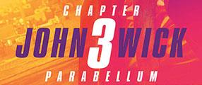 john-wick-3-poster-logo