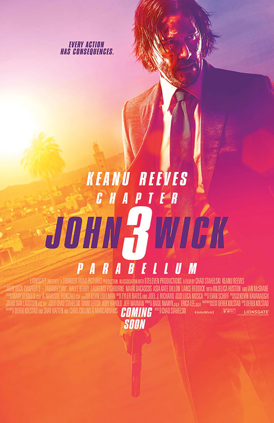 john-wick-3-poster