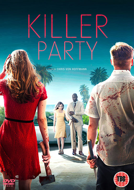 killer-party-dvd-cover