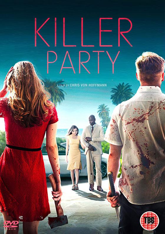 killer-party-dvd-cover