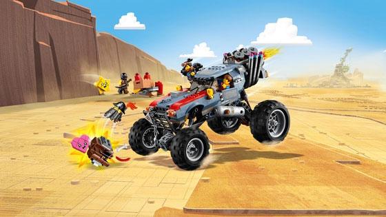lego-set-70829