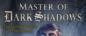 master-dark-shadows-logo