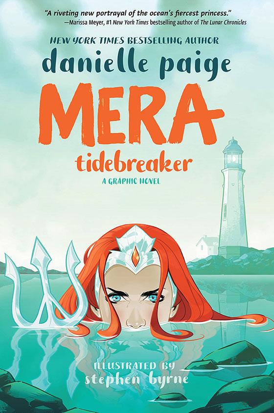 mera-tidebreaker-cover