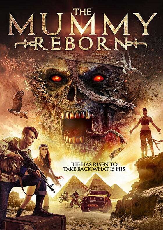 mummy-reborn-poster