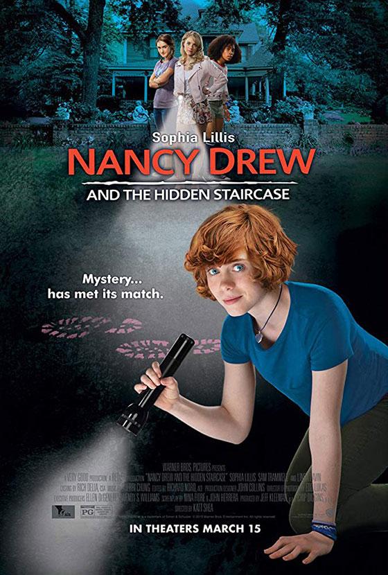 nancy-drew-2019-poster