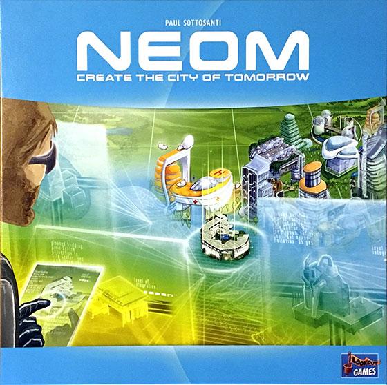 neom-box