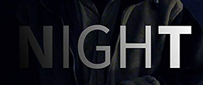 night-poster-logo